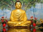 Happy Buddha Purnima 2021: ಬುದ್ಧ ಪೂರ್ಣಿಮಾ ದಿನದ ಶುಭಾಶಯ ಕೋರಲು ಇಲ್ಲಿದೆ ಉಲ್ಲೇಖ ಮತ್ತು ಸಂದೇಶಗಳು