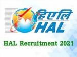 HAL Recruitment 2021: 14 ಮೆಡಿಕಲ್ ಪ್ರೊಫೆಷನಲ್ ಹುದ್ದೆಗಳಿಗೆ ನೇರ ಸಂದರ್ಶನ