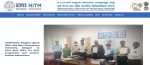 ICMR NITM Recruitment 2021: ವಿವಿಧ ಹುದ್ದೆಗಳ ನೇಮಕಾತಿಗೆ ವಾಕ್ ಇನ್ ಇಂಟರ್ವ್ಯೂ