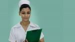 Benifits To Pursue A Career In Nursing: ನರ್ಸಿಂಗ್ ಕರಿಯರ್ ನಿಂದ ಆಗುವ ಪ್ರಯೋಜನಗಳೇನು ?