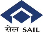SAIL Recruitment 2021: 150 ವೈದ್ಯರು ಮತ್ತು ನರ್ಸ್ ಹುದ್ದೆಗಳಿಗೆ ನೇರ ಸಂದರ್ಶನ
