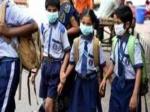 Schools, Colleges Reopen In India 2021 : ಯಾವೆಲ್ಲಾ ರಾಜ್ಯಗಳಲ್ಲಿ ಶಾಲೆಗಳು ಮತ್ತೆ ಆರಂಭವಾಗಲಿವೆ ಎಂಬ ಮಾಹಿತಿ ಇಲ್ಲಿದೆ