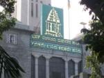 BBMP Tells Students To Leave Bengaluru : ಕಾಲೇಜು ರಜೆ ನೀಡಿದ್ದರೆ ವಿದ್ಯಾರ್ಥಿಗಳು ಮನೆಗೆ ತೆರಳಲು ಬಿಬಿಎಂಪಿ ಸೂಚನೆ