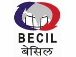 BECIL Recruitment 2021 : 103 ಲೋಡರ್ ಮತ್ತು ಸೂಪರ್ವೈಸರ್ ಹುದ್ದೆಗಳಿಗೆ ಅರ್ಜಿ ಆಹ್ವಾನ
