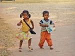 World Day Against Child Labour 2021 : ಈ ದಿನಕ್ಕೆ ಶುಭಾಶಯ, ಸಂದೇಶ ಮತ್ತು ಉಲ್ಲೇಖಗಳು ಇಲ್ಲಿವೆ