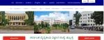 KIMS Recruitment 2021 : 18 ವಿವಿಧ ಹುದ್ದೆಗಳಿಗೆ ಜೂ.24ಕ್ಕೆ ನೇರ ಸಂದರ್ಶನ