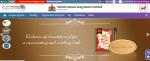 KSDL Recruitment 2021 : ಭೇಟಿ ನೀಡುವ ವೈದ್ಯಕೀಯ ಅಧಿಕಾರಿ ಹುದ್ದೆಗೆ ಅರ್ಜಿ ಆಹ್ವಾನ