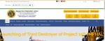 Mazagon Dock Recruitment 2021 : 1388 ನಾನ್ ಎಕ್ಸಿಕ್ಯುಟಿವ್ ಹುದ್ದೆಗಳಿಗೆ ಅರ್ಜಿ ಆಹ್ವಾನ