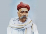 Bal Gandgadhar Tilak Birth Anniversary : ಅವರ ಜನ್ಮದಿನದಂದು ನಿಮಗೆ ತಿಳಿದಿರದ ಸಂಗತಿಗಳು ಇಲ್ಲಿವೆ