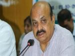 CM  Basavaraj Bommai : ರೈತರ ಮಕ್ಕಳಿಗೆ ಹೊಸ ಸ್ಕಾಲರ್ ಶಿಪ್ ಯೋಜನೆ : ಬಸವರಾಜ ಬೊಮ್ಮಾಯಿ ಘೋಷಣೆ