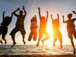 Happy Friendship Day Wishes : ಶುಭಾಶಯ, ಉಲ್ಲೇಖ ಮತ್ತು ಸಂದೇಶಗಳು ನಿಮಗಾಗಿ