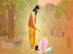 Happy Guru Purnima 2021 Wishes : ಗುರು ಪೂರ್ಣಿಮಾ ಶುಭಾಶಯ ಮತ್ತು ಸಂದೇಶಗಳು