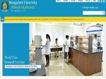 Mangalore university recruitment 2021 : ಪ್ರಾಜೆಕ್ಟ್ ಫೆಲೋ ಹುದ್ದೆಗಳಿಗೆ ಅರ್ಜಿ ಆಹ್ವಾನ