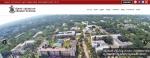 Mysore University Recruitment 2021 : 4 ಪ್ರಾಜೆಕ್ಟ್ ಫೆಲೋ ಹುದ್ದೆಗಳನ್ನು ಭರ್ತಿ ಮಾಡಲು ಅರ್ಜಿ ಆಹ್ವಾನ