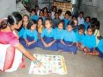 Chikkamaguluru WCD Recruitment 2021: ಅಂಗನವಾಡಿ ಕಾರ್ಯಕರ್ತೆ ಮತ್ತು ಸಹಾಯಕಿ ಹುದ್ದೆಗಳಿಗೆ ಅರ್ಜಿ ಆಹ್ವಾನ