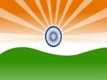 Independence Day 2021 Quiz : ಸ್ವಾತಂತ್ರ್ಯ ದಿನದ ಬಗ್ಗೆ ಈ ಬೇಸಿಕ್ ಮಾಹಿತಿ ನಿಮಗಿದೆಯಾ? ಒಮ್ಮೆ ಪರೀಕ್ಷಿಸಿ