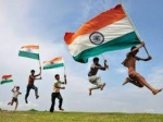 Independence Day 2021 Wishes : ಸ್ವಾತಂತ್ರ್ಯ ದಿನಕ್ಕೆ ಶುಭ ಕೋರಲು ಸಂದೇಶ ಮತ್ತು ಉಲ್ಲೇಖಗಳು