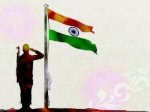 Independence Day 2021 : ಸ್ವಾತಂತ್ರ್ಯ ಹೋರಾಟಗಾರರ ಘೋಷಣೆಗಳ ಪಟ್ಟಿ