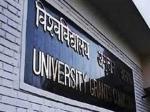 UGC Declares 24 Universities As Fake : ಕರ್ನಾಟಕದಲ್ಲಿ ಯಾವ ವಿವಿ ಫೇಕ್ ?