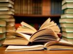 6 New ITI Courses : ವಿದ್ಯಾರ್ಥಿಗಳಿಗೆ ಸಿಹಿ ಸುದ್ದಿ, 6 ಹೊಸ ಐಟಿಐ ಕೋರ್ಸ್ ಸೇರ್ಪಡೆ