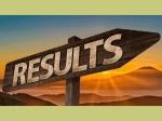 KCET Result 2021 : ಕರ್ನಾಟಕ ಸಿಇಟಿ ಫಲಿತಾಂಶ ಇಂದು ಪ್ರಕಟ