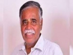 Karnataka Schools Reopening : 1 ರಿಂದ 5ನೇ ತರಗತಿ ಶಾಲೆ ಆರಂಭದ ಕುರಿತು ಬಿ.ಸಿ ನಾಗೇಶ್ ಪ್ರತಿಕ್ರಿಯೆ