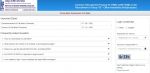IBPS RRB Main Exam 2021 Admit Card : ಪ್ರವೇಶ ಪತ್ರ ಡೌನ್ಲೋಡ್ ಮಾಡುವುದು ಹೇಗೆ ?