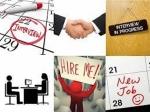 Types Of Job Interviews : ಸಂದರ್ಶನಕ್ಕೆ ಹೋಗುವ ಮುನ್ನ ಯಾವ ರೀತಿಯ ಸಂದರ್ಶನಗಳಿವೆ ತಿಳಿಯಿರಿ