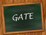 GATE 2022 Registration : ಅರ್ಜಿ ಸಲ್ಲಿಕೆ ಅವಧಿ ಸೆ.28ರ ವರೆಗೆ ವಿಸ್ತರಣೆ