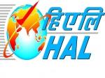 HAL Recruitment 2021 : ಗ್ರಾಜುಯೇಟ್ ಅಪ್ರೆಂಟಿಶಿಪ್ ಟ್ರೈನಿ ಹುದ್ದೆಗಳಿಗೆ  ಅರ್ಜಿ ಆಹ್ವಾನ