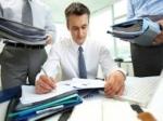 Job Loss And Pay Cuts : ನೀವು ಈ ಎರಡೂ ಸಮಸ್ಯೆಗಳಿಂದ ಹೊರಬರಲು ಸಲಹೆ ಇಲ್ಲಿದೆ