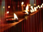 Deepavali Festival : ದೀಪಾವಳಿ ಹಬ್ಬದ ಇತಿಹಾಸ, ಮಹತ್ವ ಮತ್ತು ಆಚರಣೆಯ ಬಗ್ಗೆ ಮಾಹಿತಿ