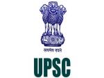 UPSC NDA And NA II Admit Card 2021 : ಪ್ರವೇಶ ಪತ್ರವನ್ನು ಡೌನ್ಲೋಡ್ ಮಾಡುವುದು ಹೇಗೆ ? ಇಲ್ಲಿದೆ ಮಾಹಿತಿ