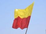 Karnataka State Anthem Lyrics : ಕರ್ನಾಟಕ ನಾಡಗೀತೆಯ ಸಾರಾಂಶ ಏನು ? ಇಲ್ಲಿದೆ ಮಾಹಿತಿ