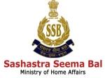 SSB Group B Recruitment 2021 : 22 ಸಬ್ ಇನ್ಸ್ಪೆಕ್ಟರ್ ಹುದ್ದೆಗಳಿಗೆ ಅರ್ಜಿ ಆಹ್ವಾನ