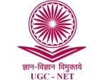 UGC NET Exam 2021 : ಡಿಸೆಂಬರ್ 2020ರ ಮತ್ತು ಜೂನ್ 2021ರ ಪರೀಕ್ಷೆಯ ಪರಿಷ್ಕೃತ ವೇಳಾಪಟ್ಟಿ ಬಿಡುಗಡೆ