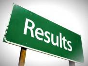 SBI Results 2019:  ಅಪ್ರೆಂಟಿಸ್ ಹುದ್ದೆಗಳ ಆನ್ಲೈನ್ ಪರೀಕ್ಷೆಯ ಅಂತಿಮ ಫಲಿತಾಂಶ ಪ್ರಕಟ