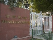 UPSC Recruitment 2019: 153 ವಿವಿಧ ಹುದ್ದೆಗಳಿಗೆ ಅರ್ಜಿ ಆಹ್ವಾನ