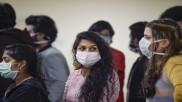 Karnataka Medical College Reopen: ರಾಜ್ಯದಲ್ಲಿ ಡಿ.1ರಿಂದ ವೈದ್ಯಕೀಯ ಕಾಲೇಜು ಆರಂಭ