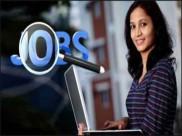 DC Office Ballari Recruitment 2021: 1061 ಹುದ್ದೆಗಳ ನೇಮಕಾತಿಗೆ ವಾಕ್ ಇನ್ ಇಂಟರ್ವ್ಯೂ