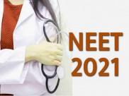 NEET PG 2021 Postponed: ಕನಿಷ್ಟ 4 ತಿಂಗಳವರೆಗೆ ಪರೀಕ್ಷೆ ಮುಂದೂಡಿಕೆ