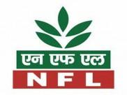 NFL Recruitment 2021 : 183 ವಿವಿಧ ಹುದ್ದೆಗಳಿಗೆ ಅರ್ಜಿ ಆಹ್ವಾನ