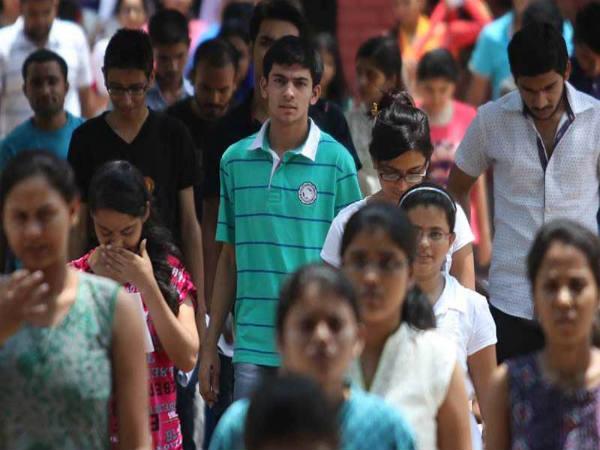 ಕಾರ್ಮಿಕ ಮಕ್ಕಳಿಗ ನೀಟ್-2017