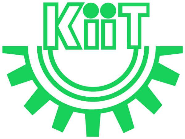 KIITEE 2017 ಪರೀಕ್ಷೆ