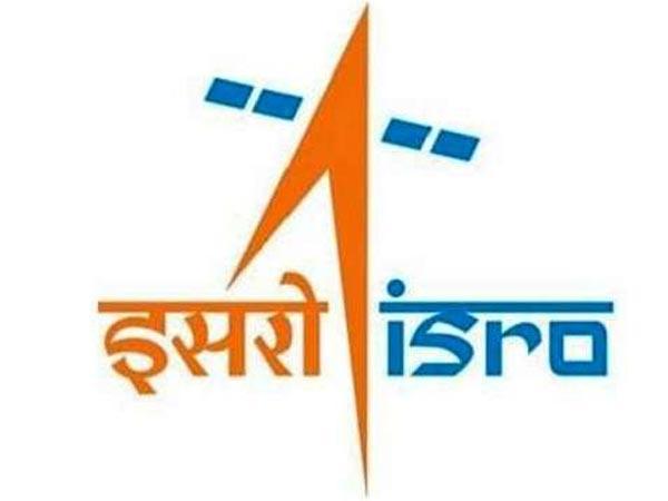 ವಿ ಎಸ್ ಎಸ್ ಸಿ ನೇಮಕಾತಿ