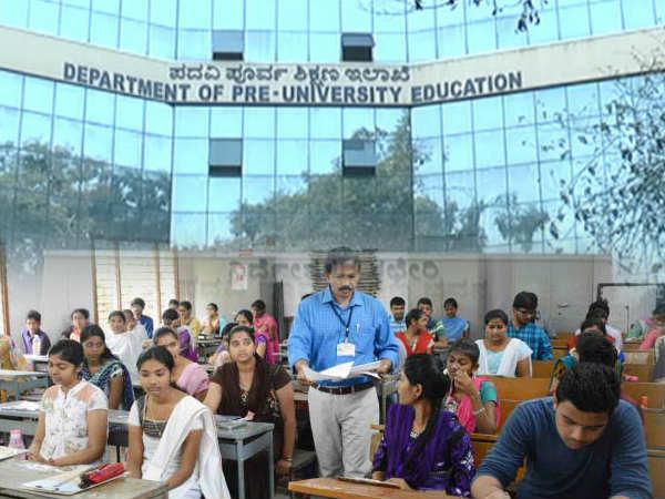 ಪರಿಶಿಷ್ಟ ವಿದ್ಯಾರ್ಥಿಗಳಿಗೆ 'ವಿಶ್ವಾಸ ಕಿರಣ' ಕಾರ್ಯಕ್ರಮ