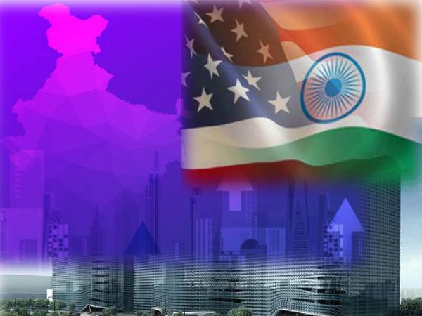 ಅಮೆರಿಕದಲ್ಲಿ ಭಾರತೀಯ ಕಂಪನಿಗಳ ಉದ್ಯೋಗ ಸೃಷ್ಟಿ