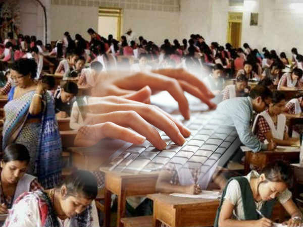 ಎಸ್ಎಟಿಎಸ್ ನಿಂದ ಸುಸ್ತಾದ ಶಿಕ್ಷಕರು