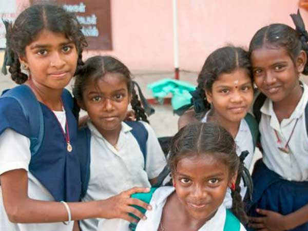 ಎಸ್ಎಜಿ ಯೋಜನೆಗೆ ರಾಜ್ಯದ 12 ಜಿಲ್ಲೆಗಳ ಆಯ್ಕೆ