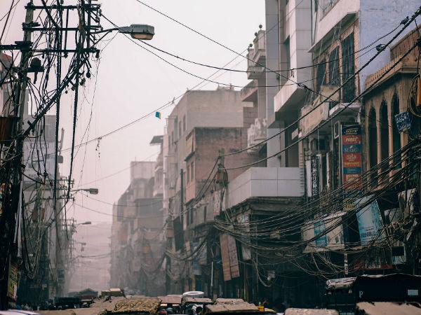 ಭಾರತದ ಈ ನಗರದಲ್ಲಿ ಸಂಪಾದಿಸಲು ವಿದೇಶಿಗರು ಬರುತ್ತಾರೆ... ಆ ನಗರ ಯಾವುದು ಗೊತ್ತಾ?